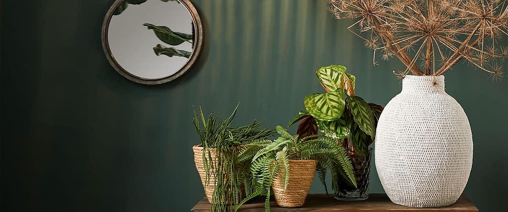 Doe maar lekker groen - Dutch Home Label