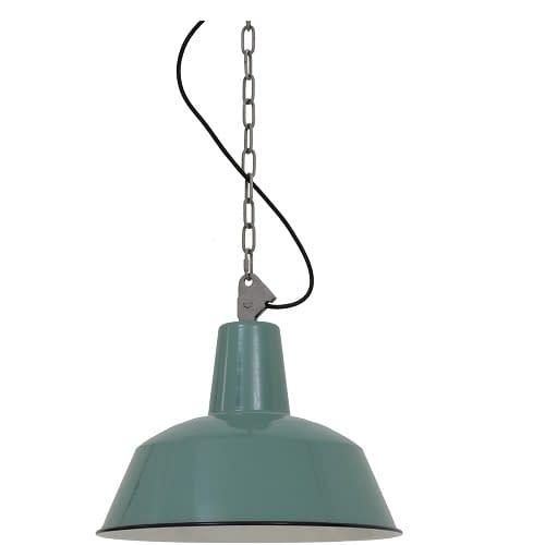Industrielamp - 1000660