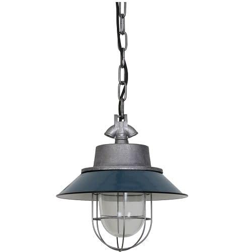 Robuuste hanglamp - 10012500