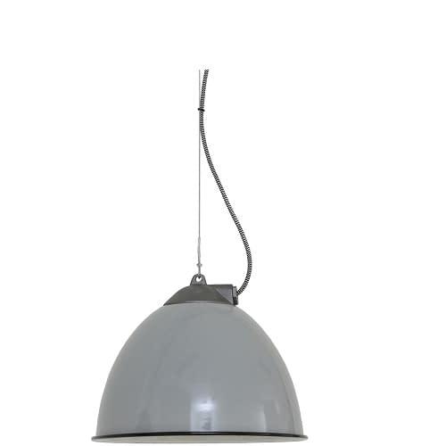 Oude lamp - 1000930