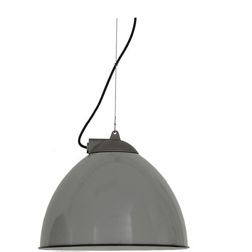 Oude lamp Nick - 1001030