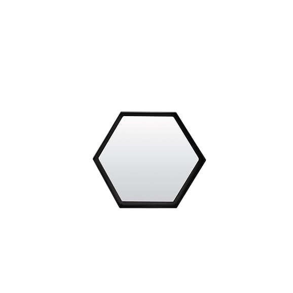 Spiegel 35x3