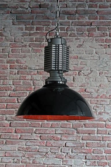 Philips hanglamp - 1002710