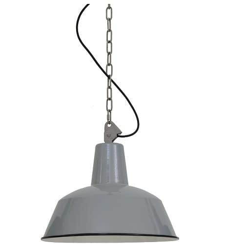 Industriële lamp - 1000630