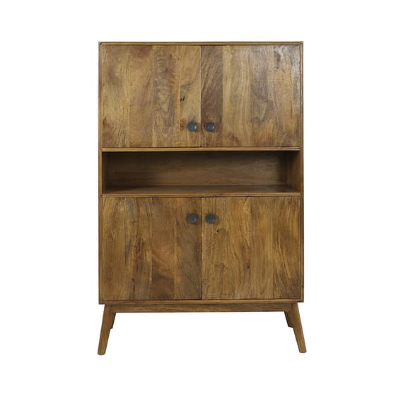 Light 7 Living Espita Hoyten wandkast dressoir Espita