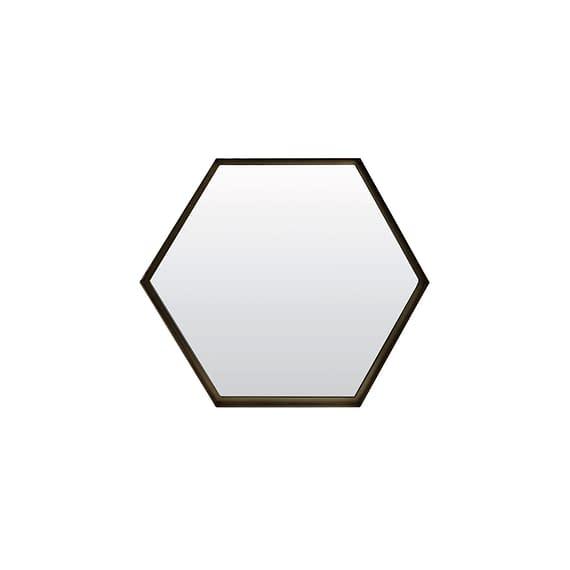 Spiegel 46x3