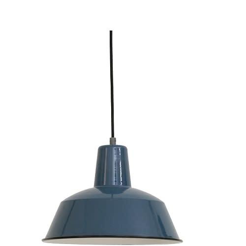 Unieke lamp - 1000350