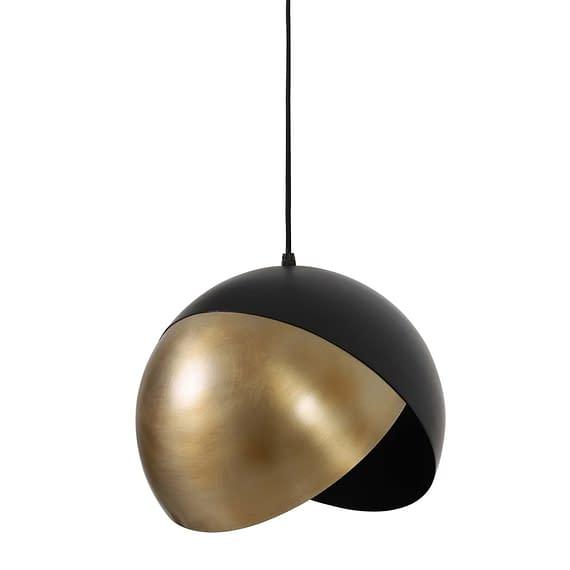 Hanglamp Ø30x25
