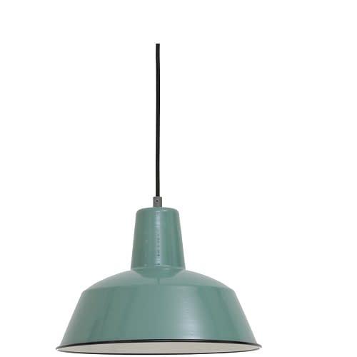 Fabriekslamp - 1000360