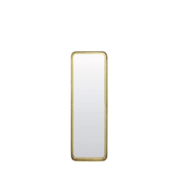 Spiegel 20x4