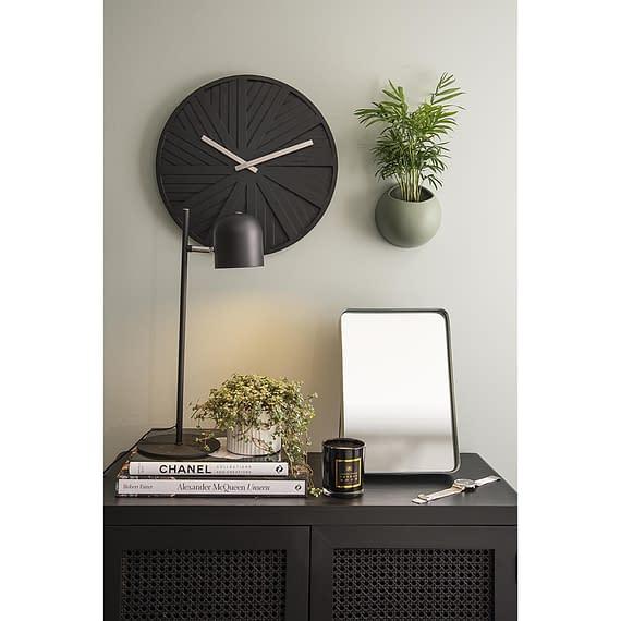 Design Chantal Drenthe