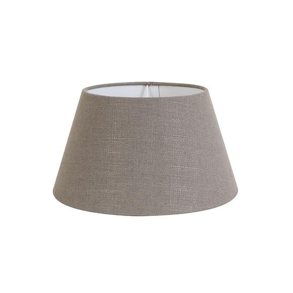 Kap drum 50-40-27 cm LIVIGNO lever