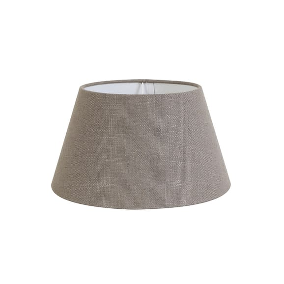 Kap drum 40-30-22 cm LIVIGNO lever