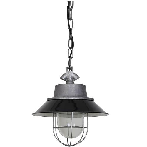 Lamp industrieel - 1001250