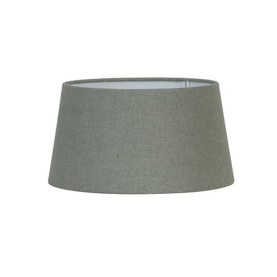 Kap n-drum 35-29-18 cm LIVIGNO celadon