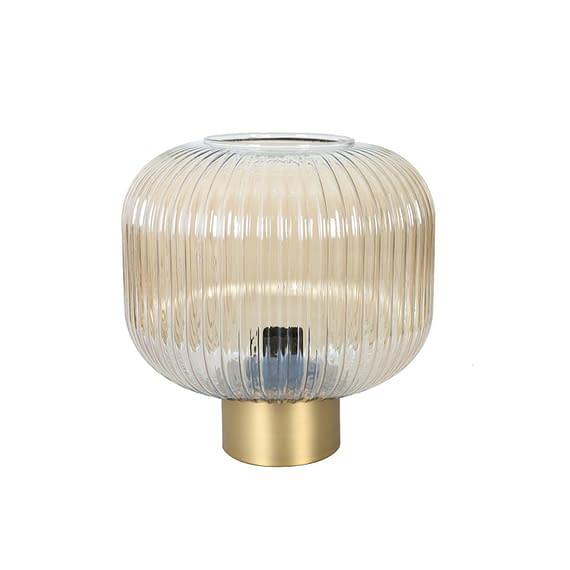 Linnea tafellamp