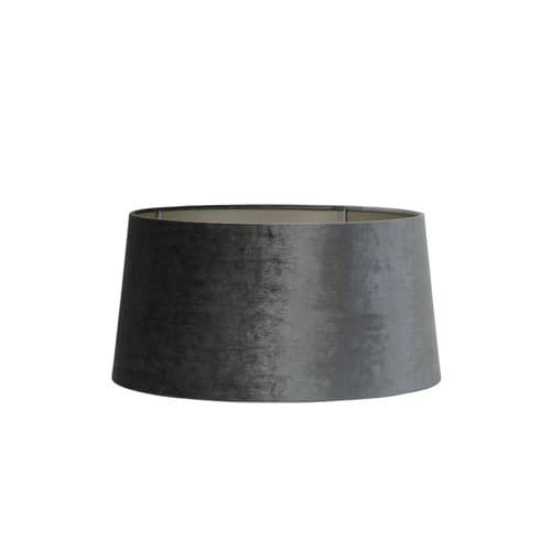Kap n-drum 45-40-22