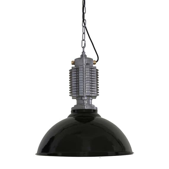 Phillips hanglamp Phill zwart