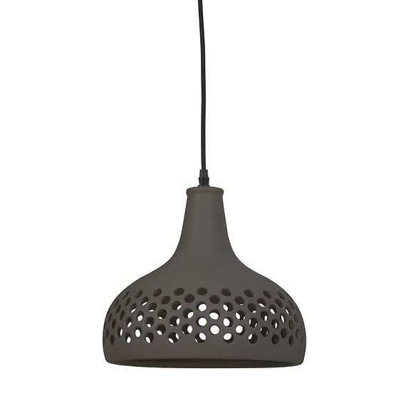 Hanglamp Ø33x31
