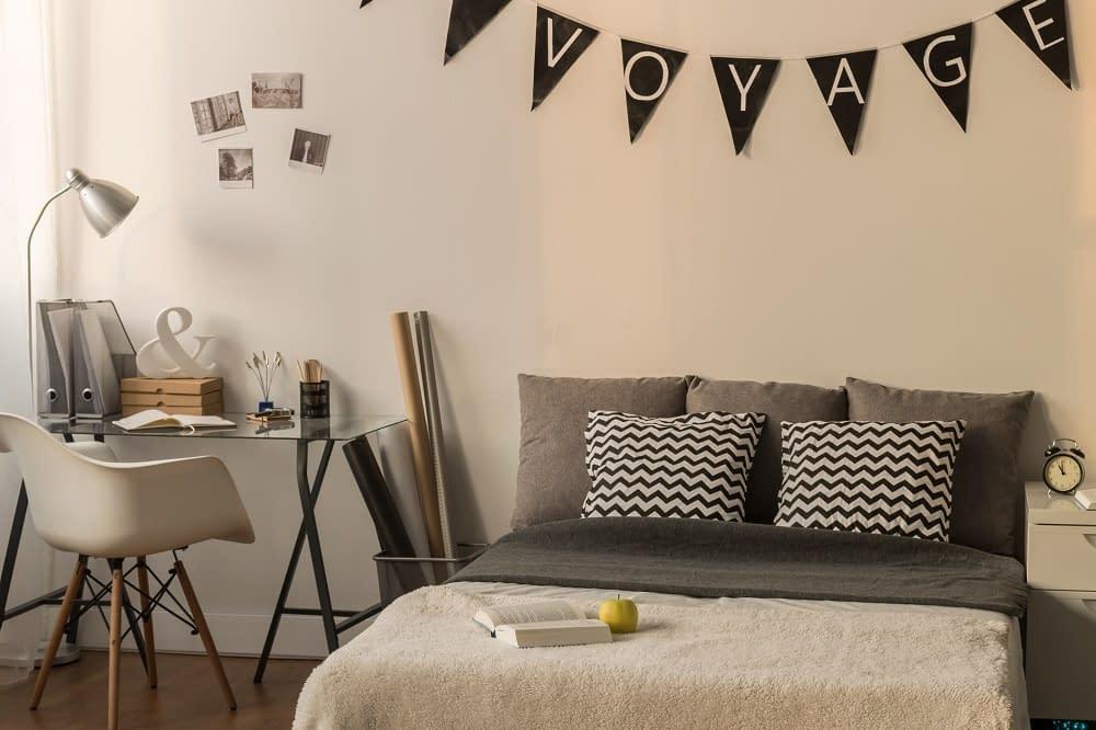 Foto slaapkamer bewerkt1
