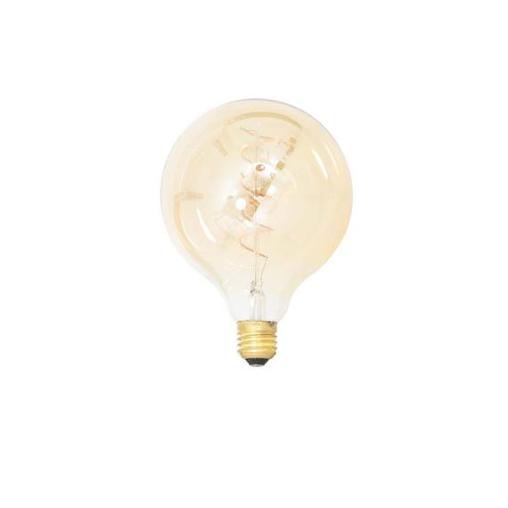 Dutchsteel LED Globe L