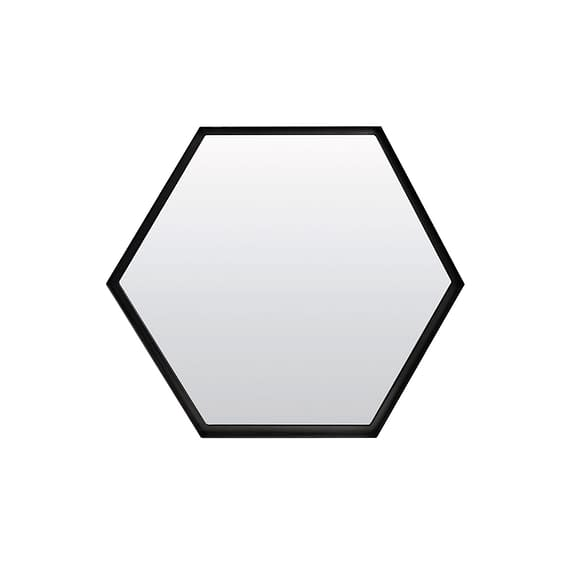 Spiegel 58x3