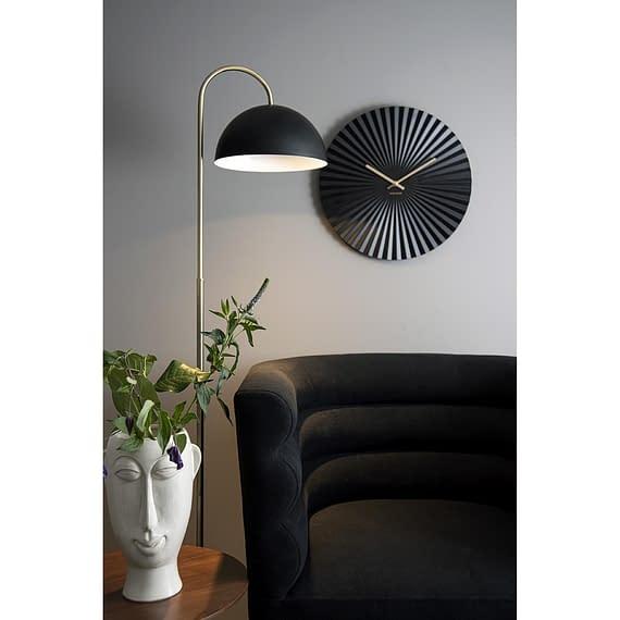 Decova Design