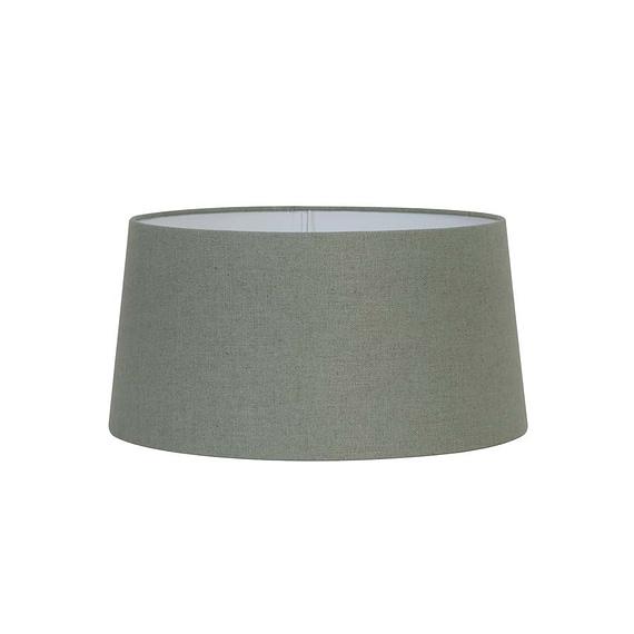 Kap n-drum 40-35-20 cm LIVIGNO celadon