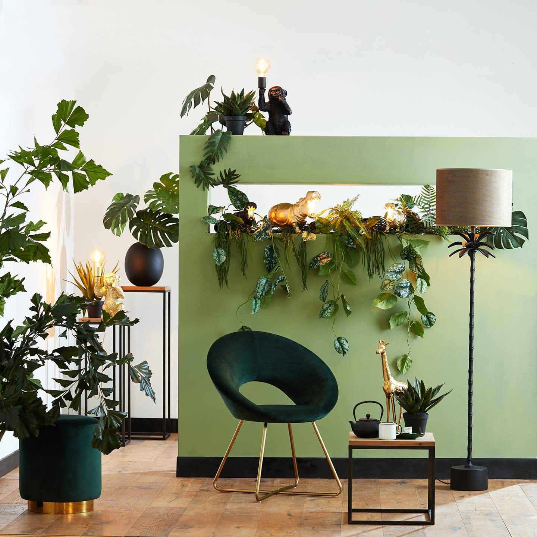 Shop the room Botanical Jungle
