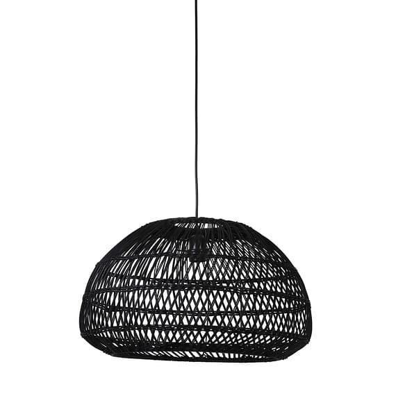 Hanglamp Ø50